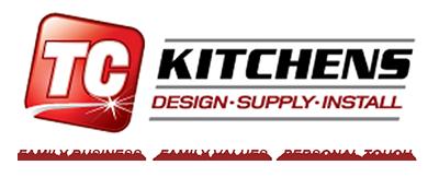 TC Kitchens Logo.png