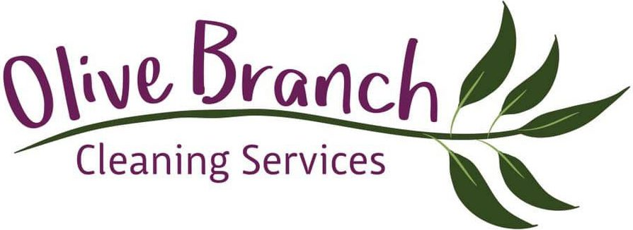 New-Olive-Branch-Logo.jpg