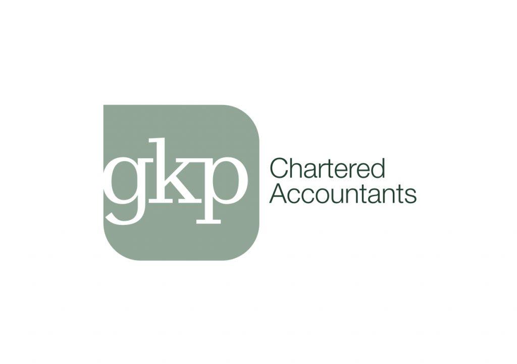 GKP_Logo_Spot.jpg