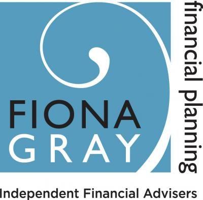 fiona_gray_ifa_logo_colour.jpg