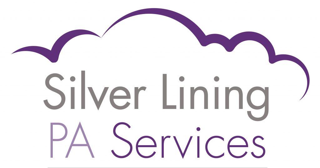 silverliningRGB.jpg