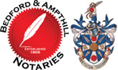 Ampthill Notaries.png