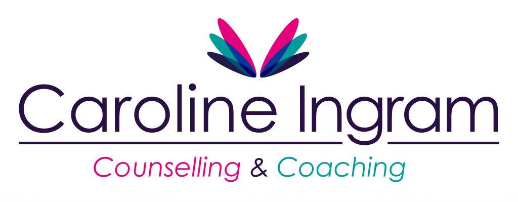 Caroline-Ingram-CC-logo.jpg