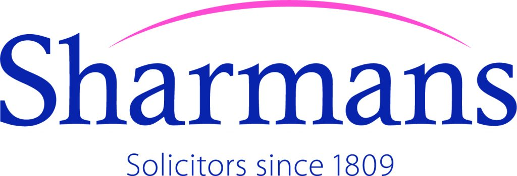 Sharman Law 2018 Logo.jpg