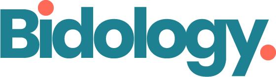 Bidology Logo.png