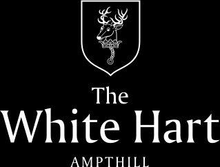 The-White-Hart-Ampthill.jpg
