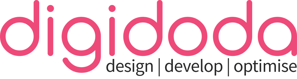 pink-digidoda-logo-XL-with-strapline.png