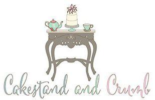 Cakestand and Crumb.jpg