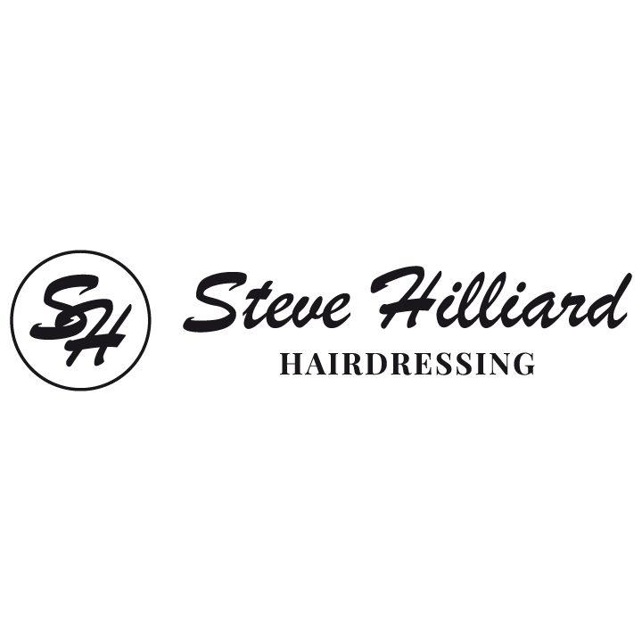 Steve Hilliard Logo.jpg