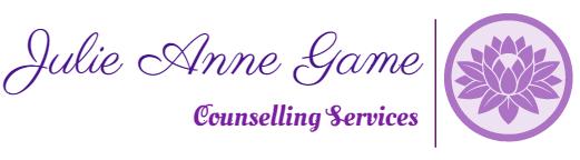 Julie Game Large Logo.png