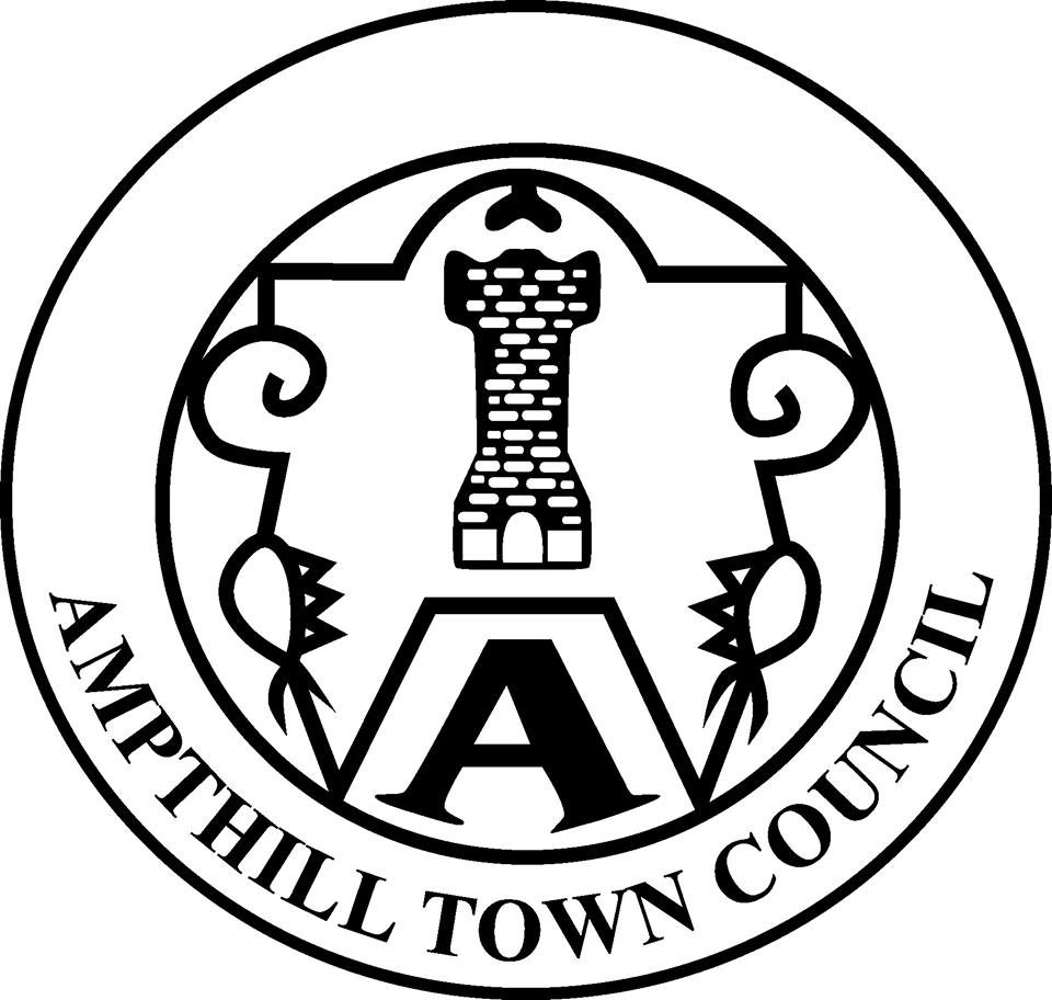 Ampthill Town Council Logo.jpg