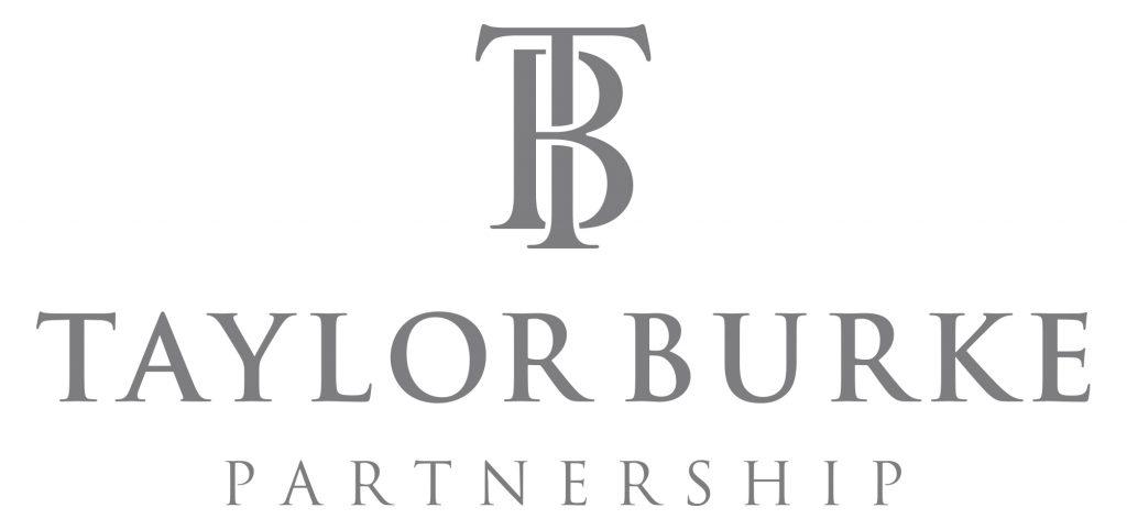 Taylor-Burke-Logo_425-Uc.jpg