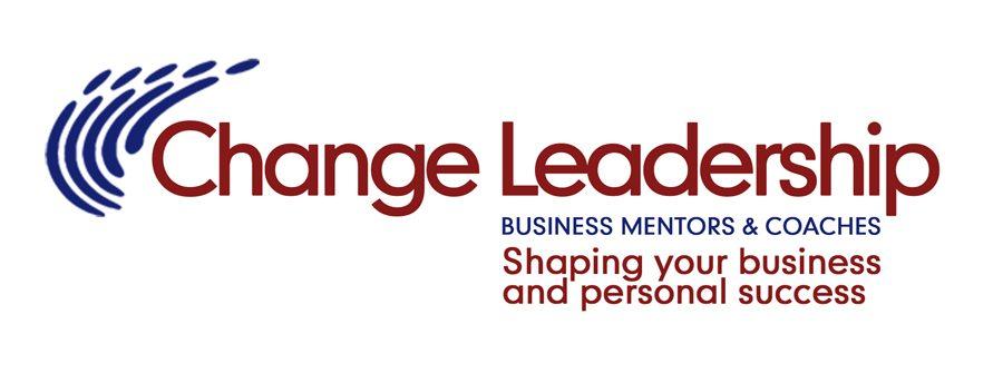 Change Leadership Logo.jpg