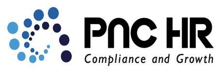 PNC HR Logo.jpg