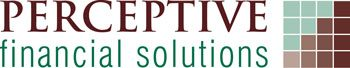 Perceptive Financial Solutions.jpg