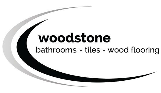 Woodstone Bathrooms.jpg