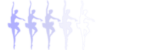 Vacani Ballet Logo.png