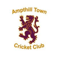 Cricket Club Logo.jpg
