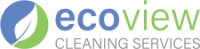 EcoView Cleaning Logo.png