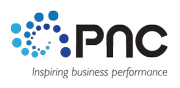 PNC-People-Network-Consultancy-Logo.png
