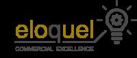 Eloquel Logo.png