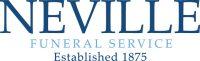 Neville-Logo-RGB.jpg