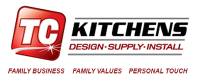 TC Kitchens Logo.png