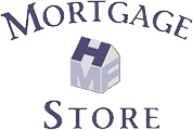 Mortgage Store.png
