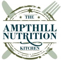 The Ampthill Nutrition Kitchen Logo.jpg