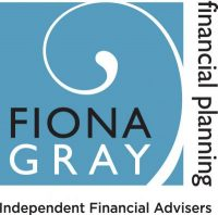 fiona_gray_ifa_logo_colour.jpg