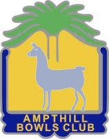 Ampthill-BC-Logo-digital-version-1.jpg