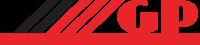 Grant Palmer Logo.png