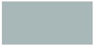 LolaBear-Logo-200.png