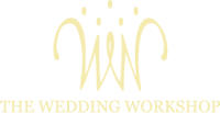 Wedding Workshop Logo.png