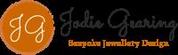 jodiegearing-logo-circle-lr.png