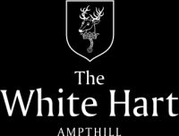 The-White-Hart-Ampthill.jpg