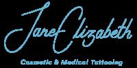 Jane-Elizabeth-Logo-Large.png