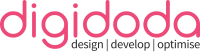 pink-digidoda-logo-XL-with-strapline.png