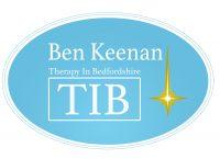 1 Ben Keenan Logo TIB.jpg