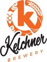 Kelchner-Brewery-Logo-Hi-Res.jpg