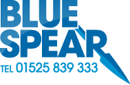 Blue-Spear-Logo.png