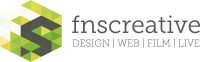 fnscreative-logo.png
