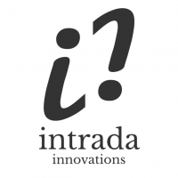 intrada-logo-full-square.png