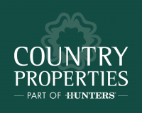Country Properties Logo.png