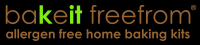 bakeitfreefrom logo.png