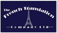 The French Translation Company Logo.png