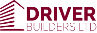 Driver-Builders-Logo-2019-XL.png