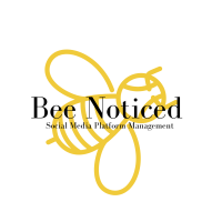 BEE-noticed.png