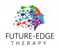 Future Edge Therapy.jpg