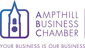 Ampthill Business Chamber